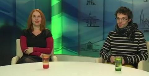 hlp_torekeny_szeged_tv