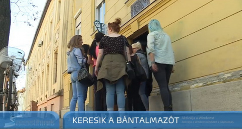 szeged_tv_fenekek